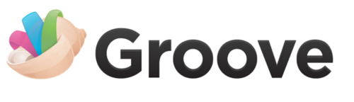 help desk software groovehq