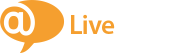 help desk software liveagent