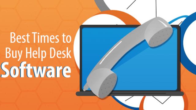 help-desk-software