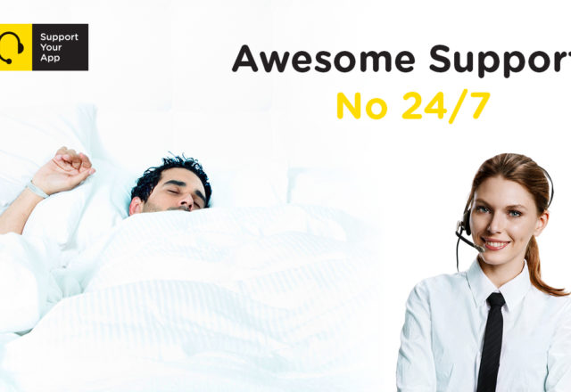 awesome_support