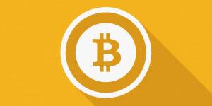 bitcoin customer service