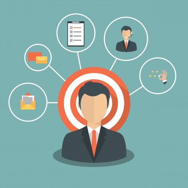 Defining Great Customer Service