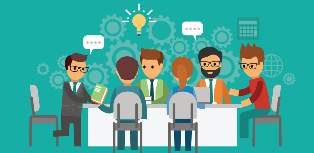 How to Preserve Your Company Culture as You Grow Your Organization