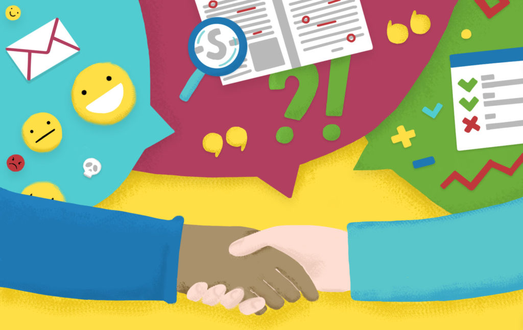 Quality Assurance in Customer Service, Explained