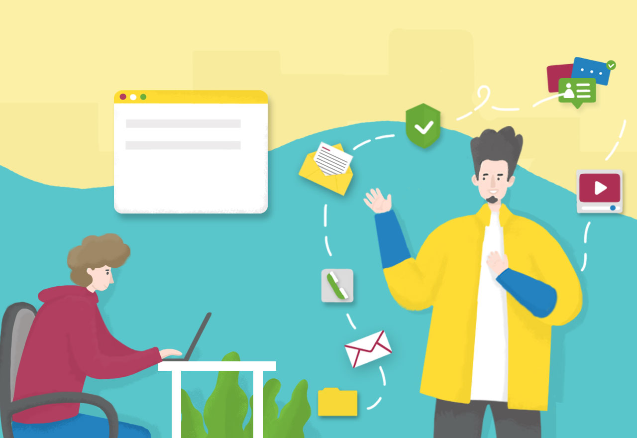Importance of Omnichannel Customer Support