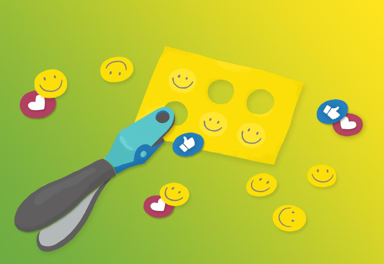 B2B Customer Satisfaction